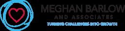 Meghan Barlow and Associates Logo