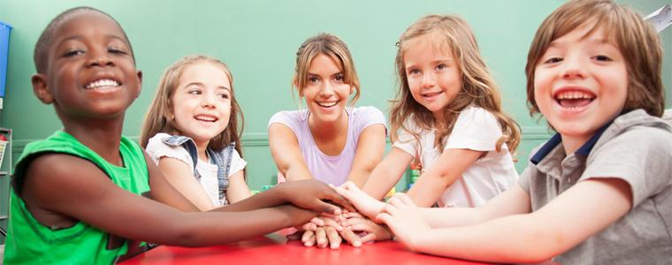 Social Skills for kids